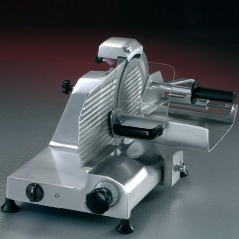 Fac Slicer 250 TC-V DOM
