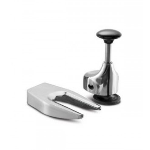 Mazzer Kit telescopic tamper