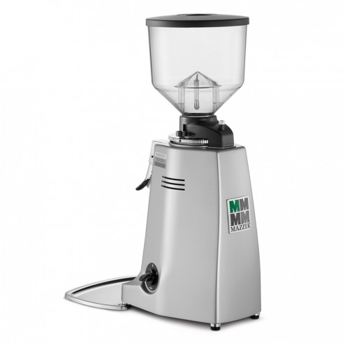 Mazzer Major Grocery