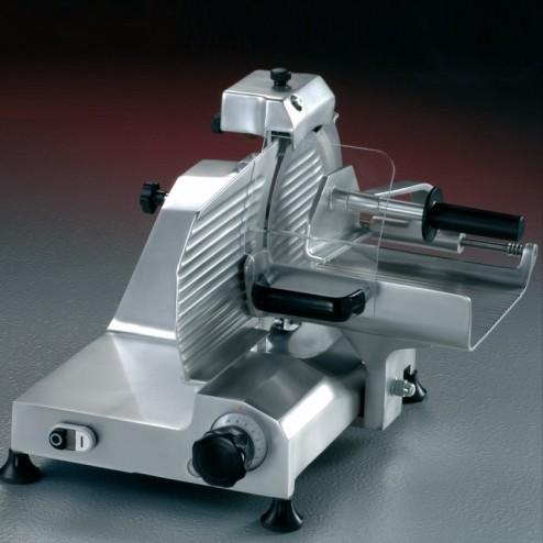 Fac Slicer 300 TC-V R PROF