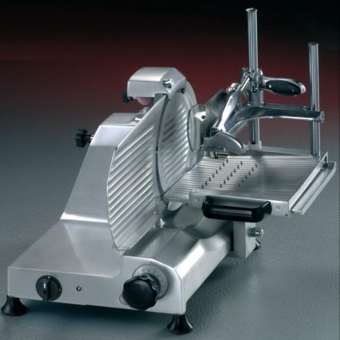 Fac Slicer 300 TS-V R DOM