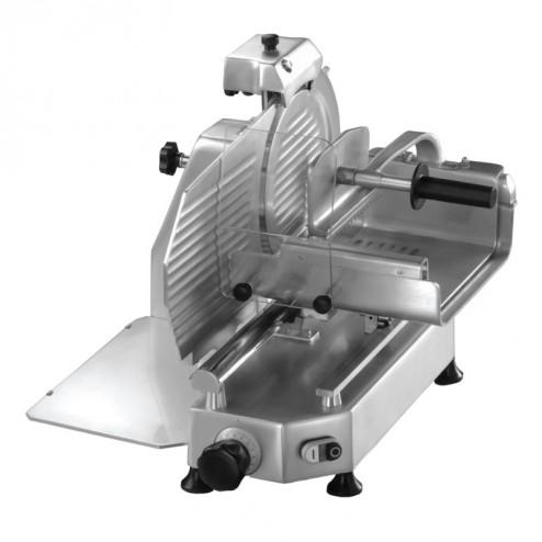 Fac Slicer 330 TC-V Pro