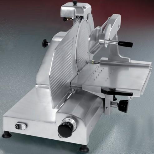 Fac Slicer 350 TS-V L PROF