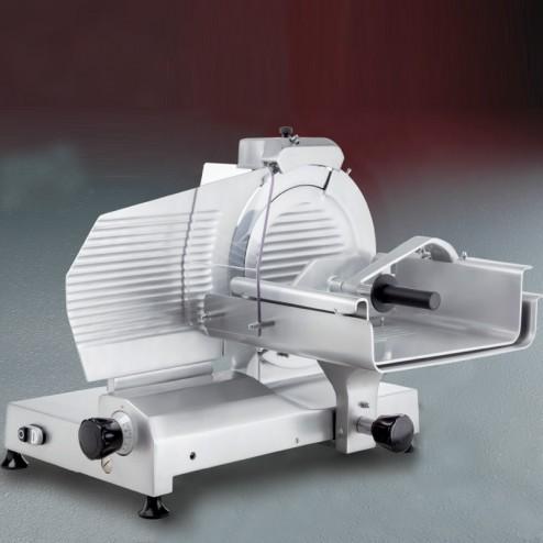 Fac Slicer 370 TC-V L PROF