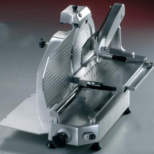 Fac Slicer 370 TS-V PROF
