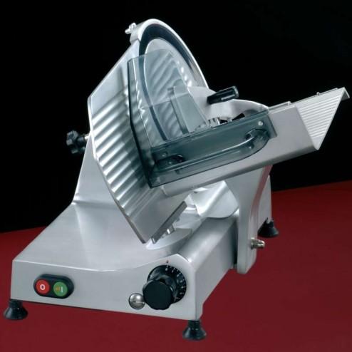 Fac Slicer F 250 ES DOM