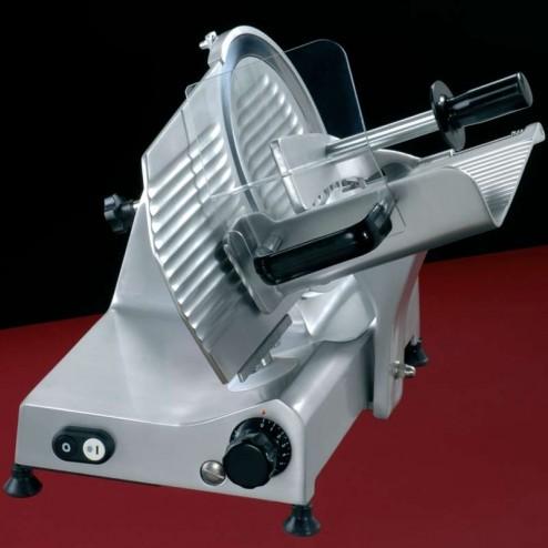 Fac Slicer F 250 ES PROF