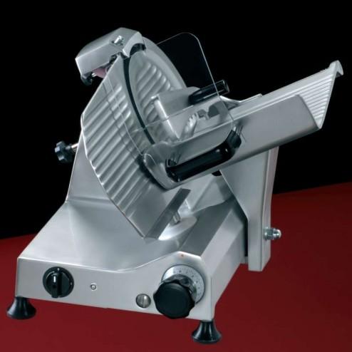 Fac Slicer F 250 I DOM