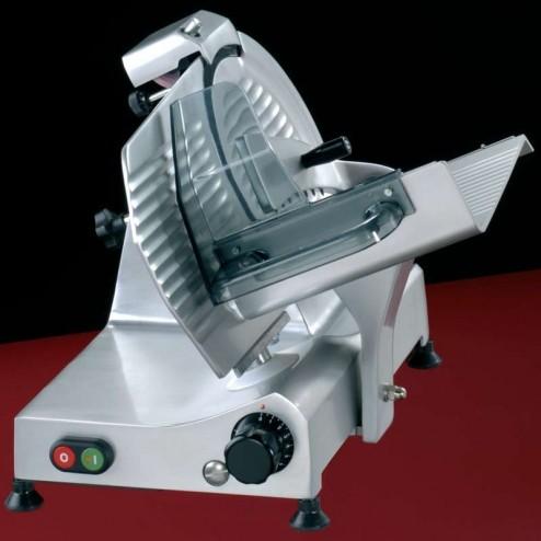 Fac Slicer F 275 E DOM