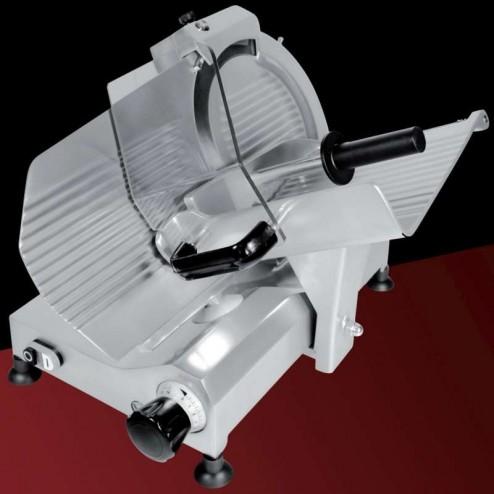 Fac Slicer F 300 EL PROF