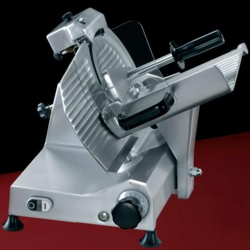 Fac Slicer F 300 E PROF
