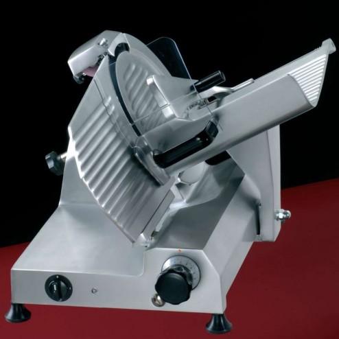 Fac Slicer F 330 I DOM
