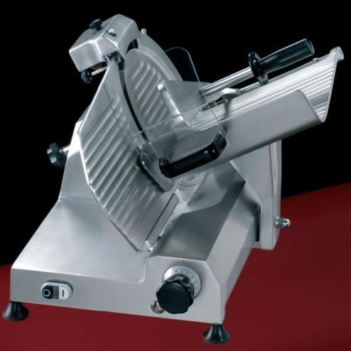 Fac Slicer F 330 I PROF