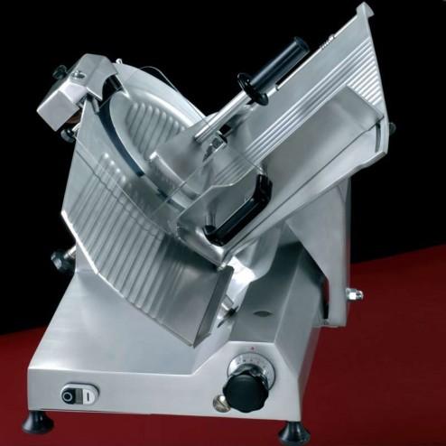 Fac Slicer F 370 I PROF