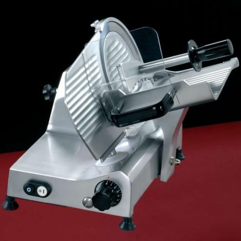 Fac Slicer S 220 PROF