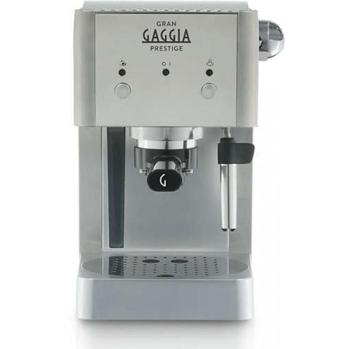 Gaggia Gran Gaggia Prestige Ri842711 Caff Italia