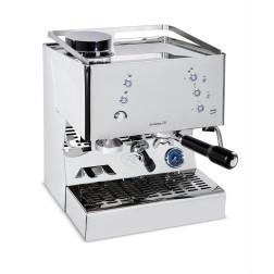 Quick Mill Evolution 70 Model 3145