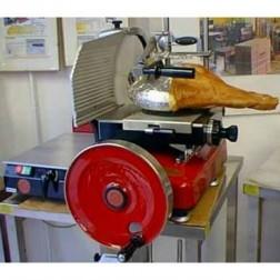 Tamagnini Flywheel Mod. 370 Automatic