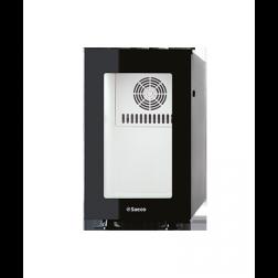 Saeco FR7L Refrigerator