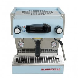 La Marzocco Linea Mini Blue