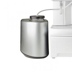 Saeco Aulika Top Milk Cooler