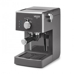 Gaggia Viva Chic Grey