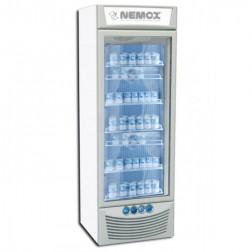 Nemox Magic Pro 280B