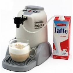 """Nemox Milki """"Latte e Crema"""" white"""