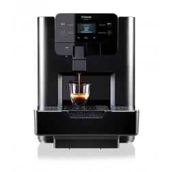 Saeco Area Focus Lavazza Blue®