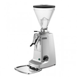 Mazzer Super Jolly Grocery