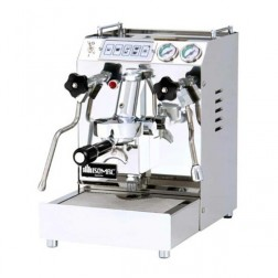 Isomac Tea Elettronica Cool Touch
