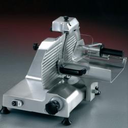 Fac Slicer 250 TC-V PROF