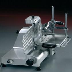 Fac Slicer 250 TS-V PROF