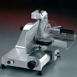 Fac Slicer 300 TS-V R PROF