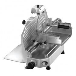 Fac Slicer 370 TC-V PROF