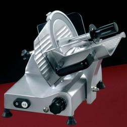 Fac Slicer F 195 PROF