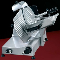 Fac Slicer F 250 E PROF