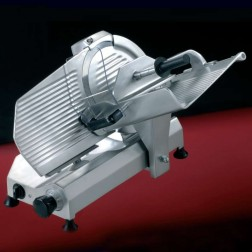 Fac Slicer F 300 CL DOM