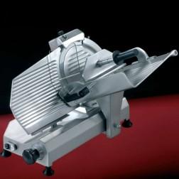 Fac Slicer F 300 CL PROF