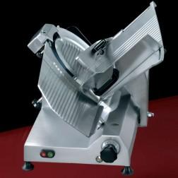 Fac Slicer F 370 I DOM