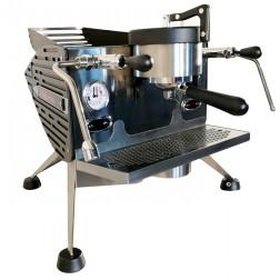 Viper Espresso Machine 1 gr