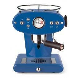 Francis Francis X1 Ground Coffee