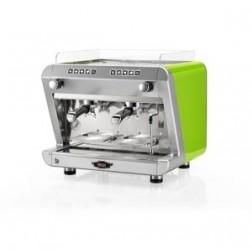 Wega IO EVD/2 Compact