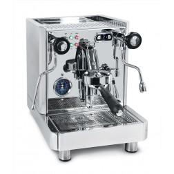 Quick Mill Vetrano 2B Model 0995 New Version