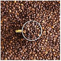 Blend_CoffeeItalia