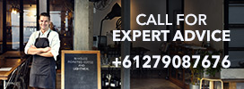 Call for Expert Advice: +61279087676