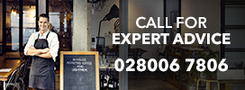 Call for Expert Advice: 028006 7806