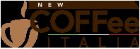 New Caffè Italia