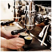 coffeeitalia_coffeemachine