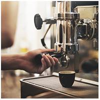 coffeeitalia_barista